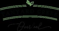 Tanyard Creek Overlook Logo